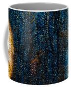 The Other Half Coffee Mug