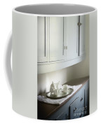 The Pantry Coffee Mug