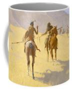 The Parley Coffee Mug