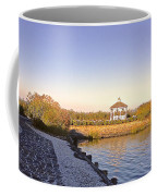 The Path That Leads To Home Coffee Mug