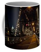 The People's Bridge Coffee Mug