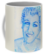 The Peoples Princess Coffee Mug