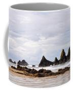 The Perfect Light Coffee Mug