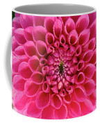 The Perfect One Coffee Mug
