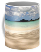 The Perfect Shade Coffee Mug