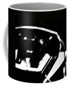 The Phones  Coffee Mug