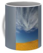 The Pinnacles 2am-111016 Coffee Mug