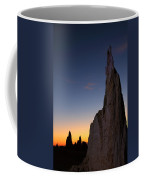 The Pinnacles 2am-111069 Coffee Mug
