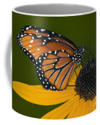 The Pollinator Coffee Mug