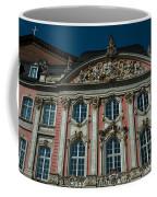 The Prince Electors Palace Coffee Mug