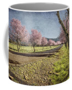 The Promise That Spring Makes Coffee Mug