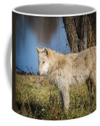 The Pup Coffee Mug