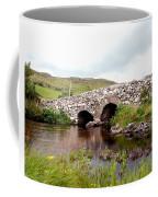 The Quiet Man Bridge Coffee Mug