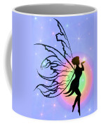 The Real Love Magic Coffee Mug