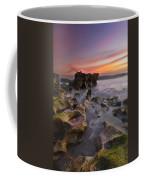 The Reef Coffee Mug