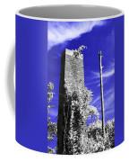 the Remnant CIR Coffee Mug