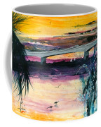 The Ringling Coffee Mug
