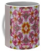 The Ripple Effect Coffee Mug