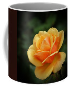 The Rose 1 Coffee Mug