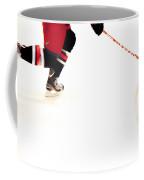 The Rush Coffee Mug