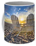 The Salt Life Coffee Mug