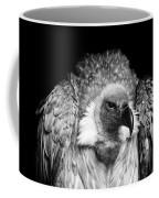 The Scavenger Coffee Mug