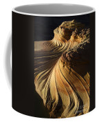 The Second Wave Arizona 4 Coffee Mug