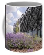The Secret Garden 2 Coffee Mug