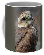 The Seductress Coffee Mug
