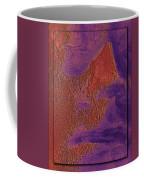 The Sentinel 17 Coffee Mug