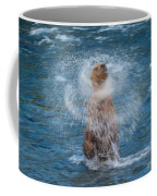 The Shake Coffee Mug