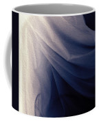 The Sheets In The Morning  Coffee Mug