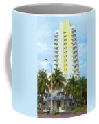 The Shorecrest Coffee Mug
