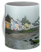 The Shores Of Ireland Coffee Mug