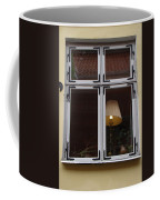 The Signal Coffee Mug