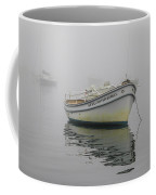 The Sir Willliam Pepperrell Coffee Mug