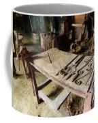The Smith Coffee Mug