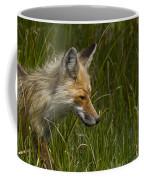 The Sneek Coffee Mug