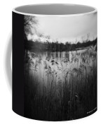 The Softness Of Nature Coffee Mug