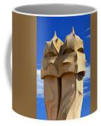 The Soldiers Coffee Mug