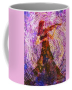 The Sound Of Music Coffee Mug