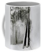 Still Life In Cochin Coffee Mug