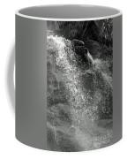 The Splash Coffee Mug