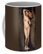 The Spring Coffee Mug