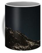 The Stars In The Sky Coffee Mug