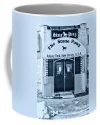 The Stone Pony Cool Coffee Mug