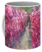 The Sumac Trail Coffee Mug