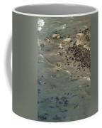 The Sun Worshippers No. 2 Coffee Mug