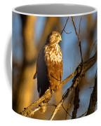 The Sundowner Coffee Mug