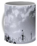 A Surreal Day Coffee Mug